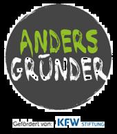 http://andersgruender.eu/news/saubere-buecher-fuer-kleine-dreckspatzen-1416