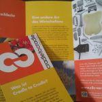 c2c Flyer