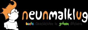 Logo_komplett_srgb