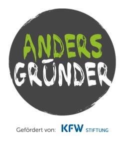 andergruender_Logo