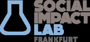 social_impact_lab_logo_frankfurt_print