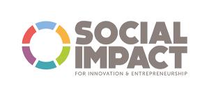 social_impact_logo_print_mit_hintergrund