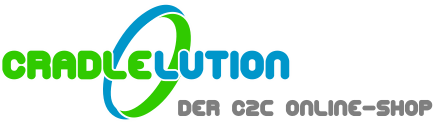Cradlelution Logo