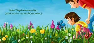 Blumenwiese_8u9_web