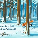 Winterwald_10u11_web