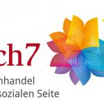 buch7.de Der Buchhandel mit der sozialen Seite