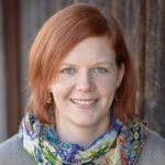 Sarah Roller
