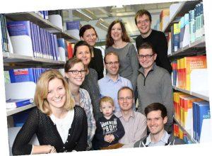 Mitarbeiterfoto buch7.de