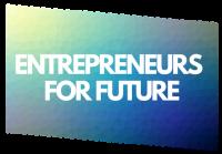 Logo: Entrepreneurs